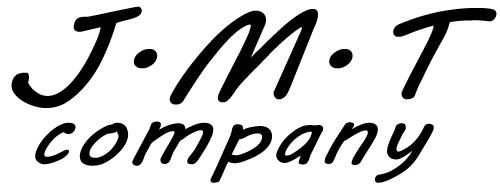 株式会社JMTカンパニー